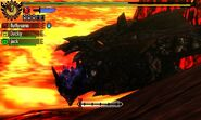 MH4U-Black Gravios Screenshot 012