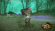 MHOL-Purple Gypceros Screenshot 011