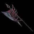 MHW-Hammer Render 016