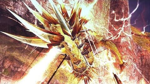 【MHF-Z実況】『ヒュジキキ辿異種』←こいつの針発達しすぎやろ【辿異種】【モンハンフロンティアZ】