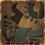 FrontierGen-Black Diablos Icon 02
