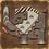 FrontierGen-Bulldrome Icon 02