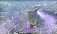 MH4U-Chameleos Screenshot 004
