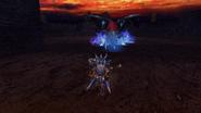 MHFG-Fatalis Screenshot 024