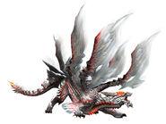FrontierGen-Harudomerugu Render 001