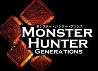 Logo-MHGen.net