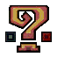 MH3-Question Mark Icon