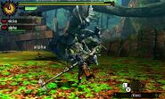 MH4U-Basarios Screenshot 007
