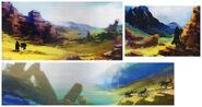 Monster-hunter-4-field-map-artwork-2