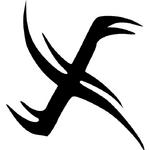 Tribal X