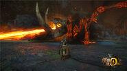 MHO-Guren Shen Gaoren Screenshot 003