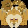 MHWI-Diablos Icon