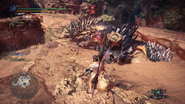 MHWI-Ruiner Nergigante Screenshot 9