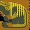 MHWI-Great Jagras Icon