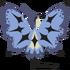 MHWI-Legiana Icon