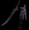 MHWI-Long Sword Render 003