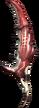 2ndGen-Great Sword Render 020 (1)