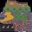 Duramboros Icon