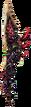 FrontierGen-Great Sword 011 Render 001