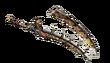 MH4-Long Sword Render 017