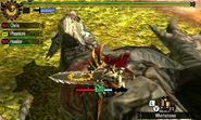 MH4U-Gravios Screenshot 023