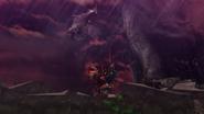 MHP3-Amatsu Screenshot 028