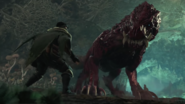 MHW-Odogaron Screenshot 003