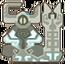 Ceadeus Icon