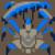 MHXX-Shogun Ceanataur Icon