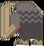 Popo Icon