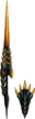 FrontierGen-Lance 007 Low Quality Render 001