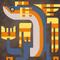 MHFU-Plesioth Icon