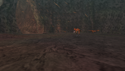 MHFU-Volcano Screenshot 007