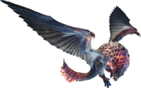 Mhwi-seething bazelgeuse render 001