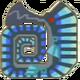 Agnaktor Subspecies Icon
