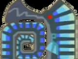 MH3U - Monstres