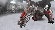 FrontierGen-Harudomerugu Screenshot 002