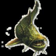 MH3-catfish