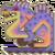 MH3U-Great Jaggi Icon