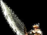 MHGen - Styles de chasse