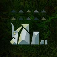 MHOL-Basarios Icon