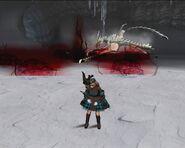 FrontierGen-Doragyurosu Screenshot 004