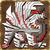 FrontierGen-Harudomerugu Icon 02
