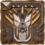 FrontierGen-Pokaradon Icon 02