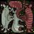 MH3-Gigginox Icon