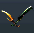 MH3U-Dual Blades Render 012