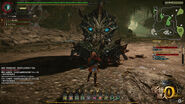 MHO-Baelidae Screenshot 016