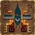 FrontierGen-Hornetaur Icon 02