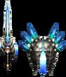 FrontierGen-Sword and Shield 080 Render 001