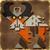 FrontierGen-Anteka Icon 02